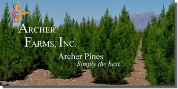 Plantz Horticultural Sales